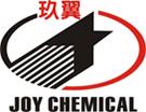 Glyoxalic acid
